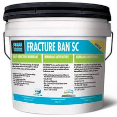 Laticrete Fracture Ban SC 1gal.