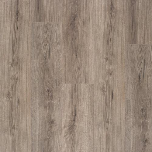 Mountain Morning Water Resistant, Floor And Decor Laminate Flooring