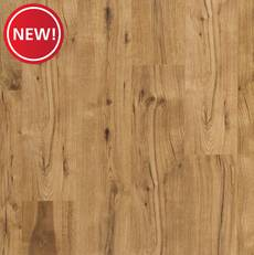 New! Augusta Hills Water-Resistant Laminate