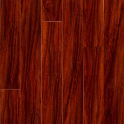 Woodmont Cherry High Gloss Water, Cherry Laminate Flooring