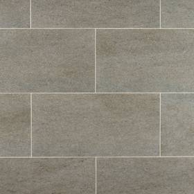 American Spirit Laminate Flooring, Who Makes American Spirit Laminate Flooring
