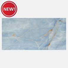 New! Vita Bella Polished Porcelain Tile