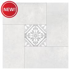 New! Veranda Porcelain Tile