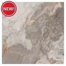 New! Gianni Griggio Porcelain Tile