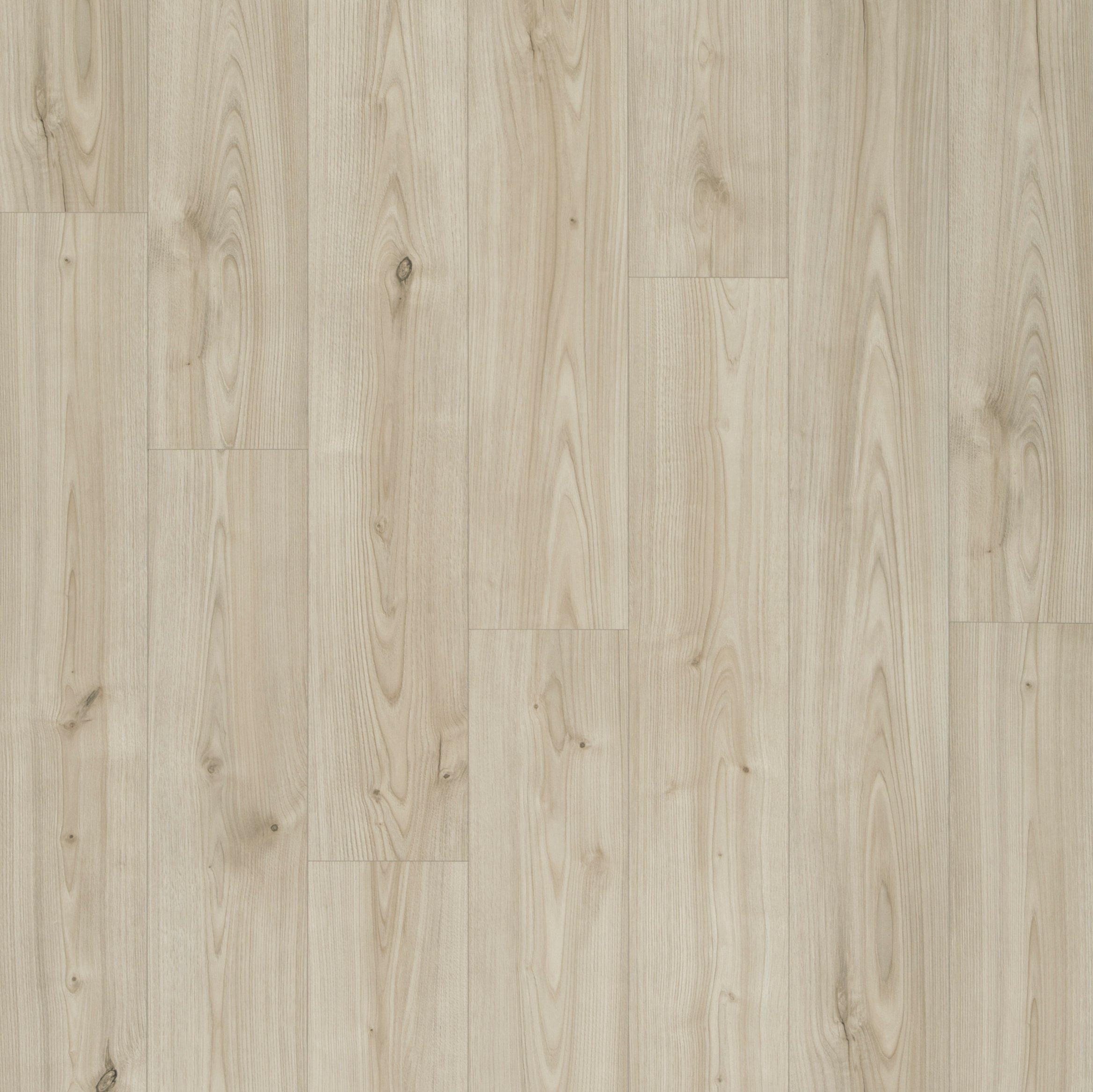 Beaumont Eco Resilient Flooring 7mm, Resilient Laminate Flooring