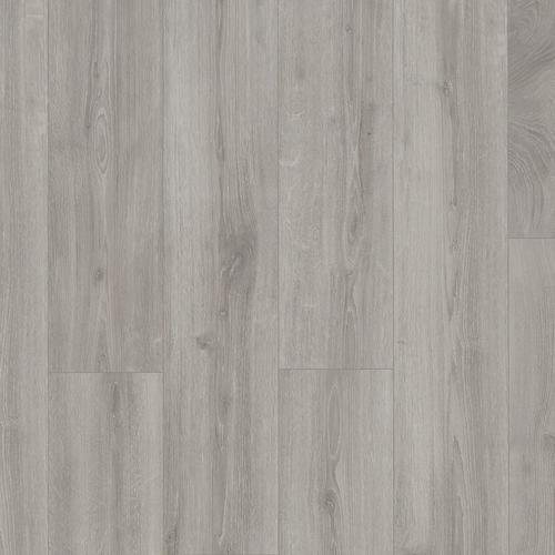 Windsor Gray Eco Resilient Flooring, Resilient Laminate Flooring