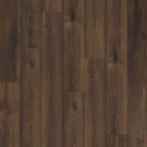 Brookhaven Roast Eco Resilient Flooring, Resilient Laminate Flooring