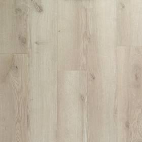 Extra Long Laminate Flooring Floor, Long Plank Laminate Flooring
