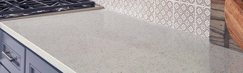 Prefab Stone Countertops Floor Decor