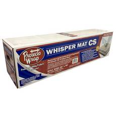 Whisper Mat Sound Control Membrane for Ceramic and Stone Tile