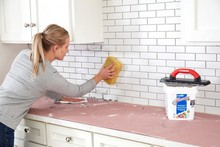 Grout Buying Guide