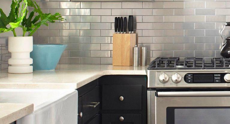 Explore Backsplash Tile Floor Decor