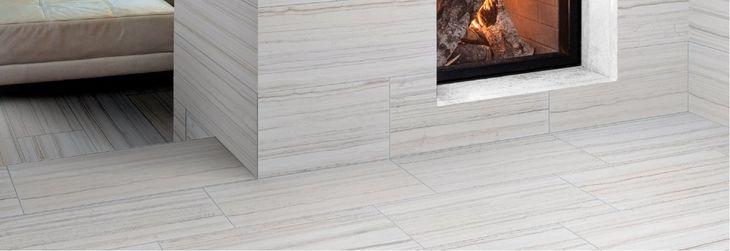 Living Room Tile Floor Decor