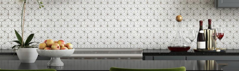 decoratives floor decor