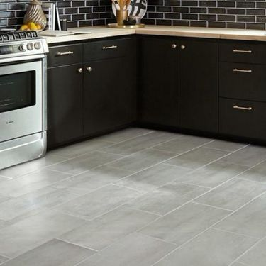 Tile Backsplash Bathroom Floor Tile Floor Decor