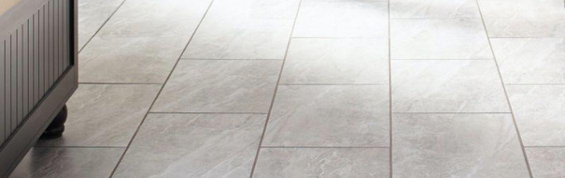 Tile Flooring Floor Decor