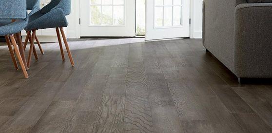 Hardwood Flooring Everyday Low Prices