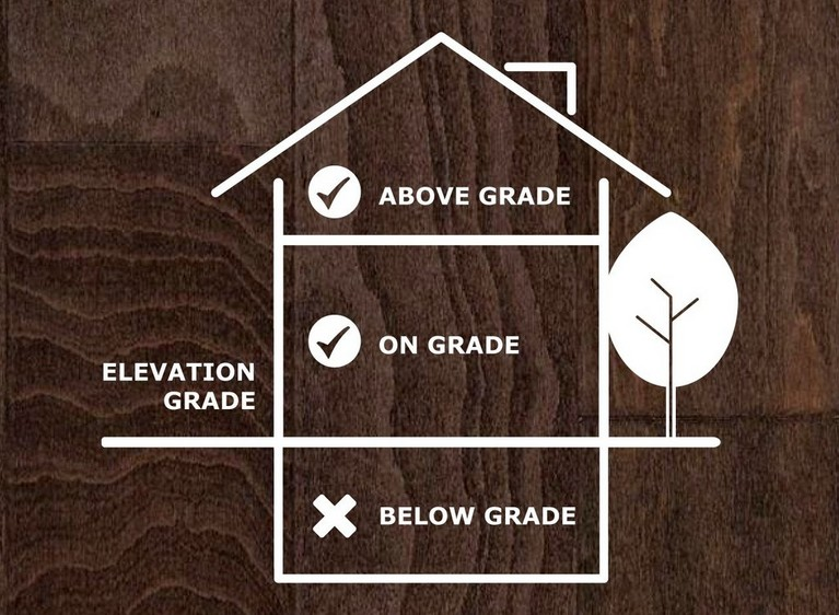 Why Grade Level Matters When Selecting Hardwood