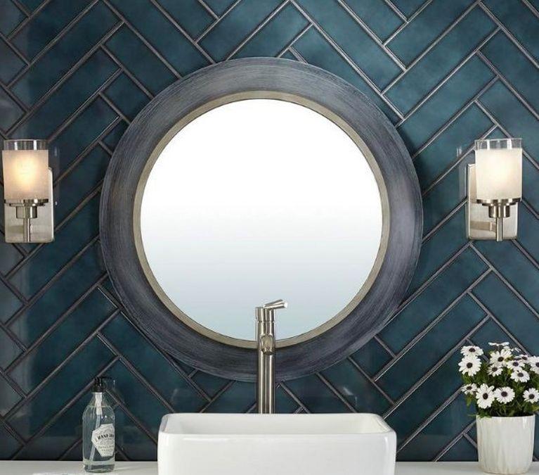 Explore Bathroom Tile And Flooring Floor Decor