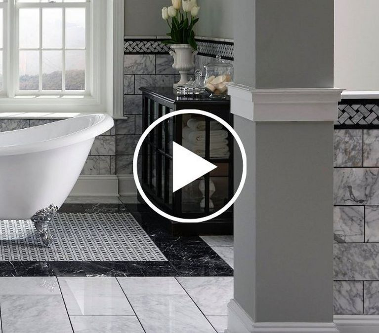 Explore Bathroom Tile And Flooring Floor Decor