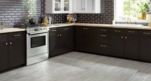 Kitchen Tiles Flooring Backsplash Floor Decor