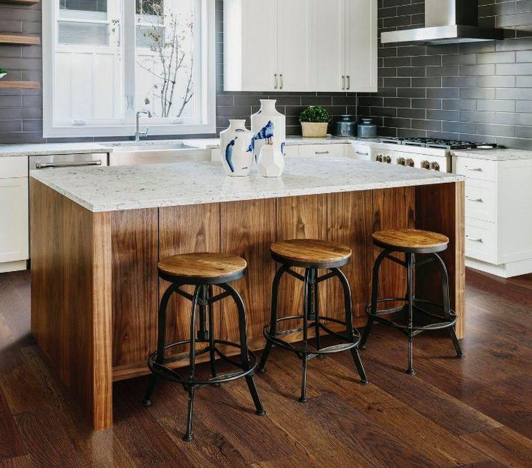 Explore Kitchen Backsplashes Countertops And Flooring Floor Decor