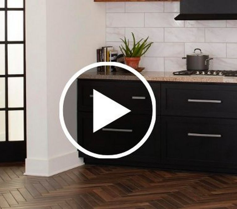 Explore Kitchen Backsplashes Countertops And Flooring Floor Decor