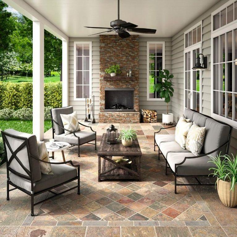 Outdoor Tiles Patio Everyday, Tile Outdoor Patio