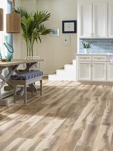 Floor Decor High Quality Flooring