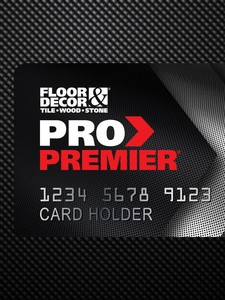 PRO Credit Services