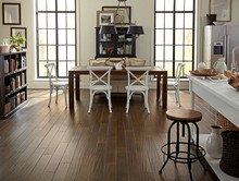 Buying Guide: How To Shop For Bamboo Flooring