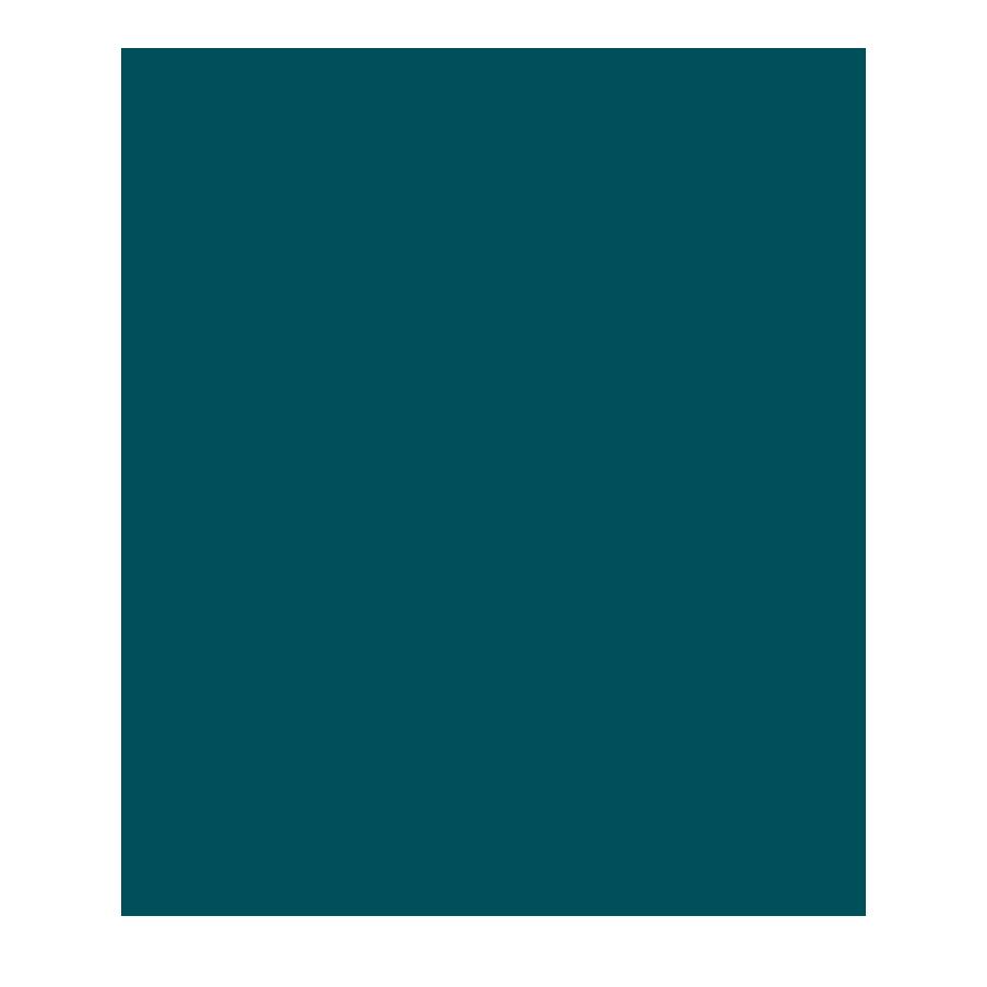 4 widths