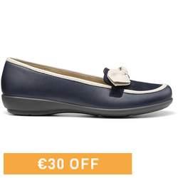 Amalie Shoes