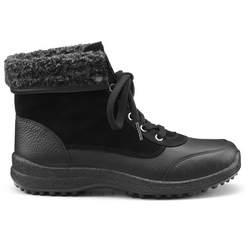 Ascot Boots