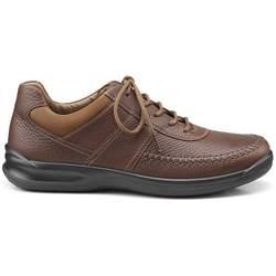 Ashford Shoes