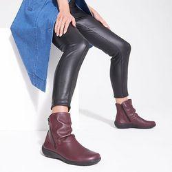 Shop Our Boots