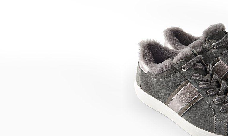 Warm Faux Fur