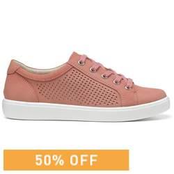 Brooke Shoes