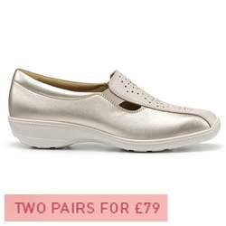 Calypso Shoes