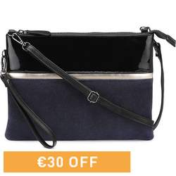 Cora Handbag