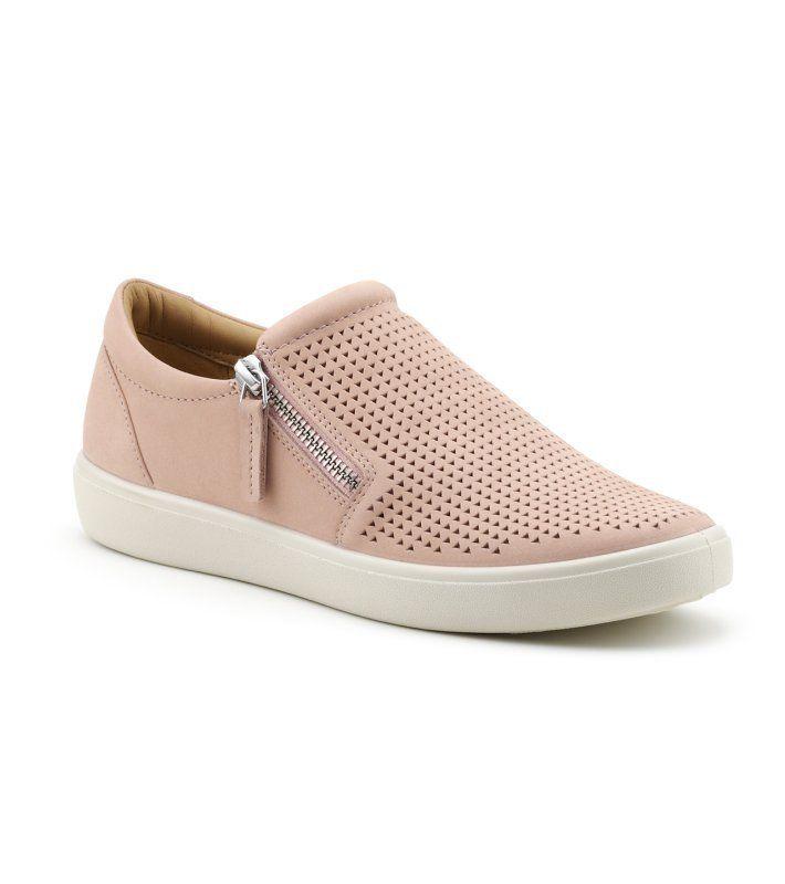 Daizy Shoes