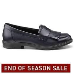 Devon Shoes