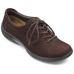 Dew Shoes