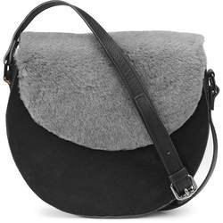 Dolly Handbag