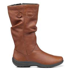 Derrymore II Boots