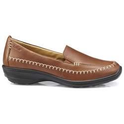 Ecuador Shoes