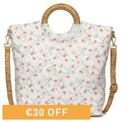 Eden Bag