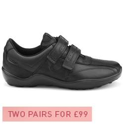 Energise Shoes