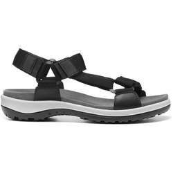 Escape Sandals