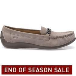 Eternity Shoes